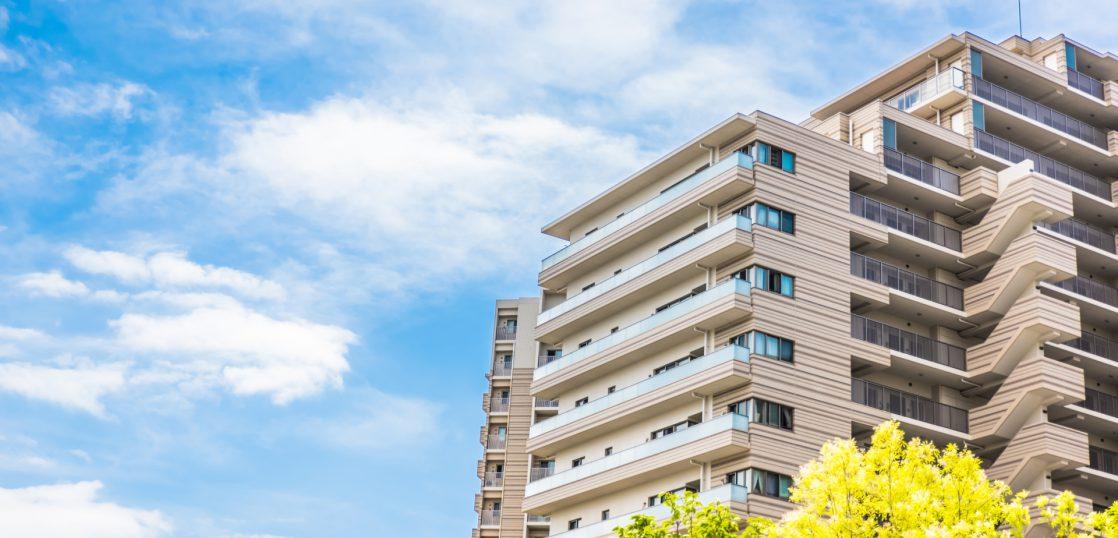 特定技能外国人の住宅確保支援