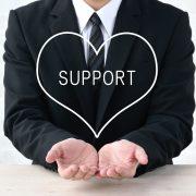 特定技能外国人への支援