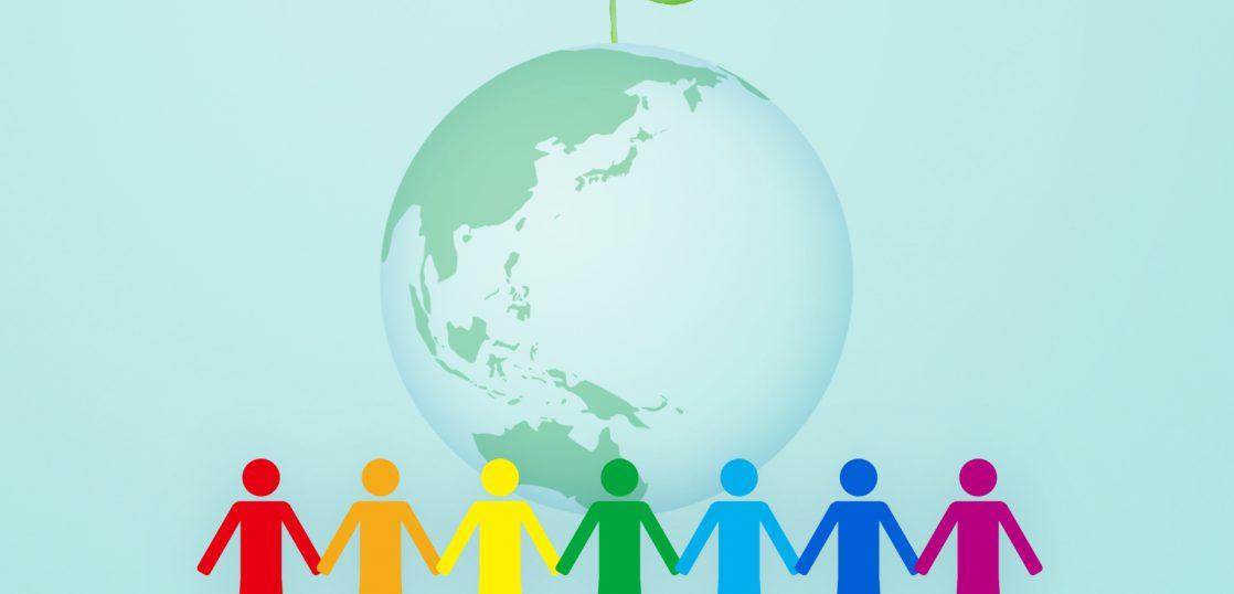 1号特定技能外国人と日本人との交流促進支援